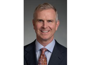 Portland urologist Brian S. Shaffer, MD