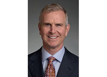 Portland urologist Brian S. Shaffer, MD - NORTHWEST UROLOGY