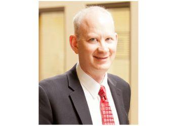 Pittsburgh patent attorney Brian Samuel Malkin