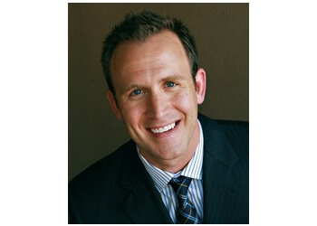 Phoenix insurance agent State Farm - Brian Stevens