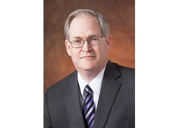 Denton medical malpractice lawyer Brian T. Cartwright
