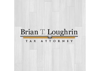 3 Best Tax Attorney in Tampa, FL - Expert Recommendations