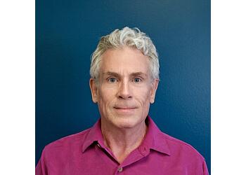 Tampa tax attorney Brian T. Loughrin - BRIAN T. LOUGHRIN TAX ATTORNEY