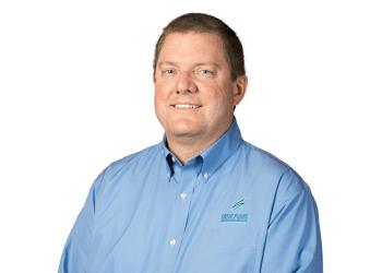 Peoria orthopedic Brian T. Maurer, MD