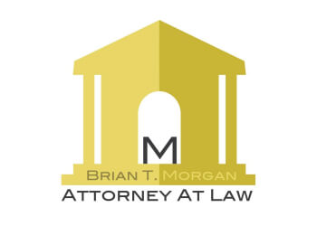 Rockford criminal defense lawyer Law Office Of Brian T Morgan
