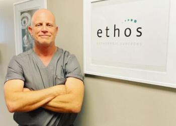 Riverside orthopedic Brian T Yost, DO - Ethos Orthopedics