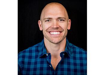 Fresno orthodontist Brian Thurman, DDS - THURMAN ORTHODONTICS