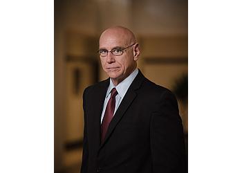 Kansas City medical malpractice lawyer Brian Timothy Meyers