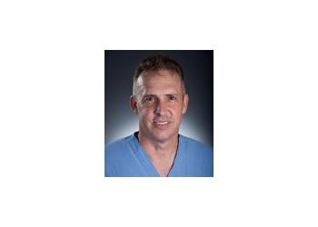 Gilbert ent doctor Brian Trainor, DO, FAOCO