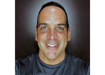 Springfield marriage counselor Brian Vega, LPC, NCC
