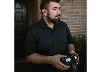Oxnard wedding photographer Brian Vincent Photography