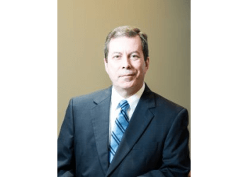 Montgomery immigration lawyer Brian W. Moore
