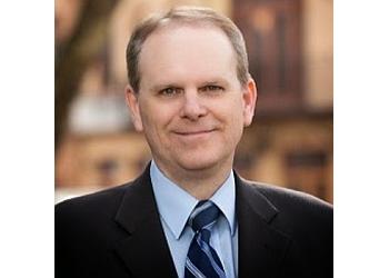 Portland bankruptcy lawyer Brian Wheeler