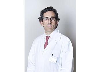 Minneapolis dermatologist Brian Zelickson, MD