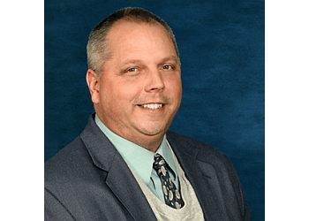 Madison consumer protection lawyer Briane F. Pagel