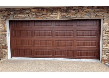 Hollywood garage door repair Brian's Garage Doors