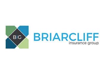 Kansas City insurance agent  Briarcliff Insurance Group, Inc