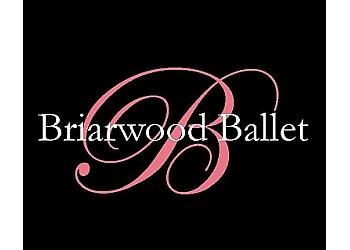 Briarwood Ballet