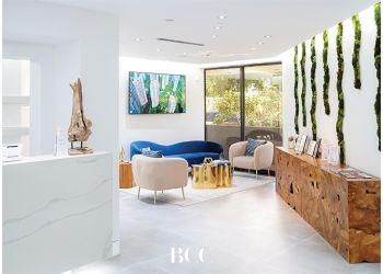 Miami med spa Brickell Cosmetic Center
