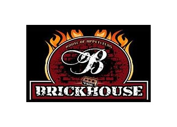 Arlington night club Brickhouse
