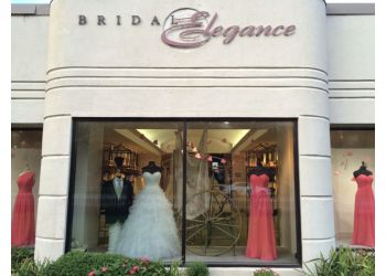 Grand Rapids bridal shop Bridal Elegance