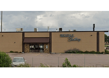 Sioux Falls bridal shop Bridal Gallery