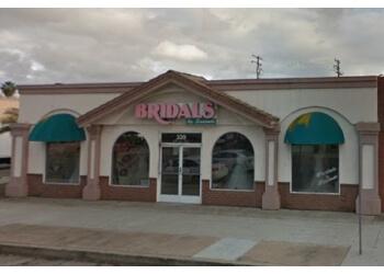 Escondido bridal shop  Bridals By Susanti