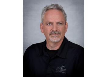 Las Vegas home inspection Bridge Home Inspections