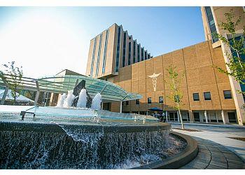 Bridgeport sleep clinic Bridgeport Hospital Center for Sleep Medicine