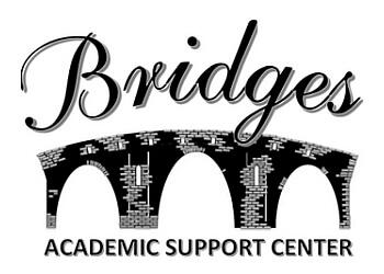 Vallejo tutoring center Bridges Academic Support Center