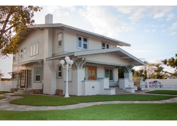 Anaheim addiction treatment center Bridges to Life Detox & Recovery