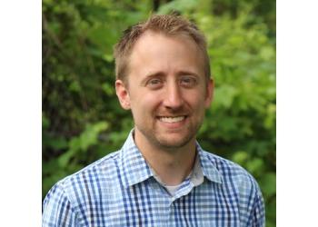 McKinney therapist Bridgestone Counseling