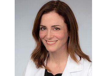 New Orleans neurologist  Bridget A. Bagert, MD, MPH - OCHSNER MEDICAL CENTER