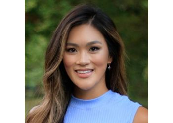 Mesquite dentist Bridget Le, DDS - CREEK CROSSING DENTAL & ORTHODONTICS