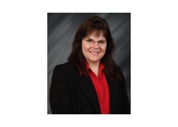 Irving dui lawyer Bridget M. Eyler