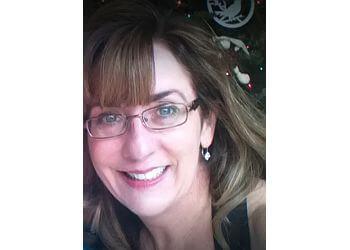Coral Springs primary care physician Bridget M. Silva, MD