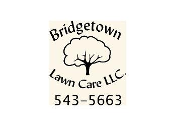 Cincinnati lawn care service Bridgetown Lawn Care LLC