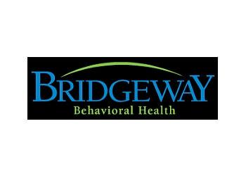 St Louis addiction treatment center Bridgeway Behavioral Health