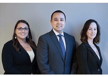 Greensboro social security disability lawyer Bridgman Law Offices