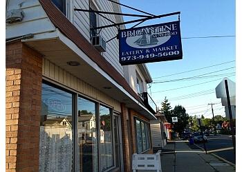Paterson seafood restaurant Brigantine Seafood & Steak Restaurant