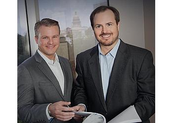 Austin medical malpractice lawyer Briggle & Polan, PLLC