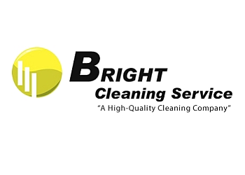 North Las Vegas commercial cleaning service Bright Cleaning Service