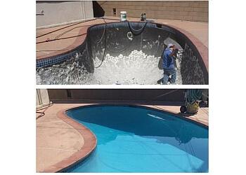 Ontario pool service Bright Eye Pool Services & Repair