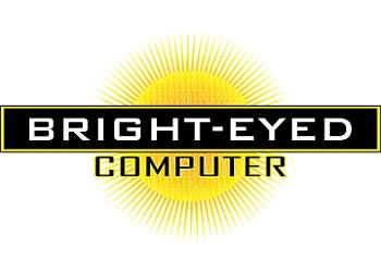 Rochester computer repair Bright-Eyed Computer