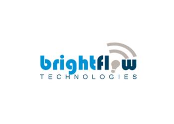 Charlotte it service BrightFlow Technologies