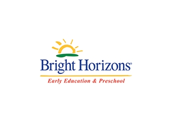 Yonkers preschool Bright Horizons at South Westchester Executive Park