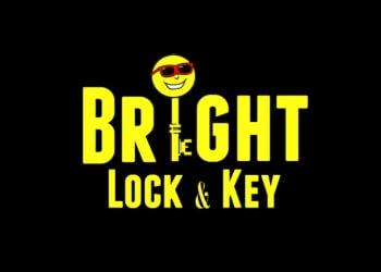Warren locksmith Bright Lock and Key