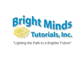 Fort Lauderdale tutoring center Bright Minds Tutorials, Inc.
