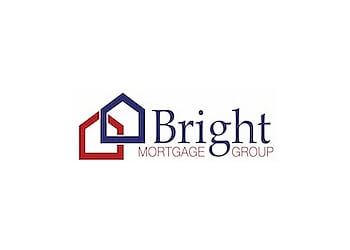 Bright Mortgage Group