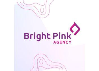 Coral Springs advertising agency Bright Pink Agency